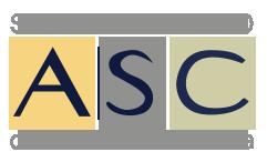 Logo Cabinet Avocatura Simona Coman